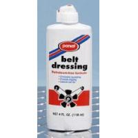 Buy cheap Panef Belt Dressing from wholesalers