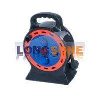 Buy cheap Cable Reel LS-0235 product