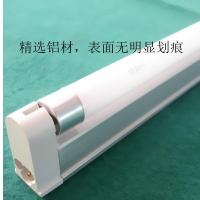 Buy cheap T5 FLUORESCENT LAMP FIXTURE from wholesalers