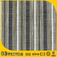 Buy cheap woven vinyl flooring textiles patterns woven covering from wholesalers