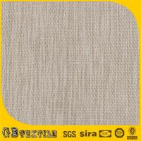 Buy cheap woven vinyl flooring vinyl sheet wall covering vinyl covering from wholesalers