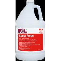 Buy cheap Floor Finish Solubilizer from wholesalers
