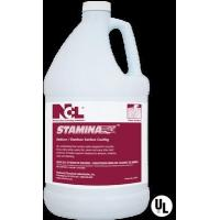 Buy cheap Indoor/Outdoor Surface Coating from wholesalers