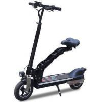 Buy cheap Product Application FoldablePortable and Fashion Electric Bike from wholesalers