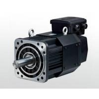 Buy cheap Servo drive mode from wholesalers