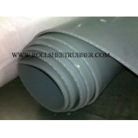 Buy cheap silicone membrane special for solar laminating press from wholesalers