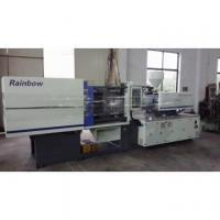 Buy cheap 170 Ton PET Preform Injection Molding Machine from wholesalers