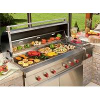 Buy cheap Appliances Installation: Built-in from wholesalers
