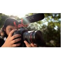 Buy cheap Directional On-camera Microphone from wholesalers