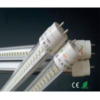 Buy cheap T8 Tube(12W, 0.9m, SMD) from wholesalers