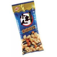 Buy cheap SEAWEED RICE CRACKERS&PEANUTS from wholesalers