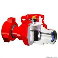 Buy cheap JEV Expanding gate valves product