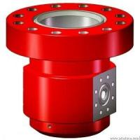 Buy cheap JF-22 Casing heads product