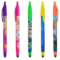 Buy cheap Stylus Pen Touch up paint pen from wholesalers