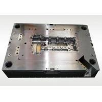 Buy cheap Auto Cam Cover Mould from wholesalers
