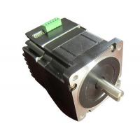 Stepper Motor Drives Quality Stepper Motor Drives For Sale