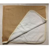 Buy cheap Knitted blanket TS-TZ-05 from wholesalers