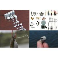 China Tungsten alloy fishing on sale