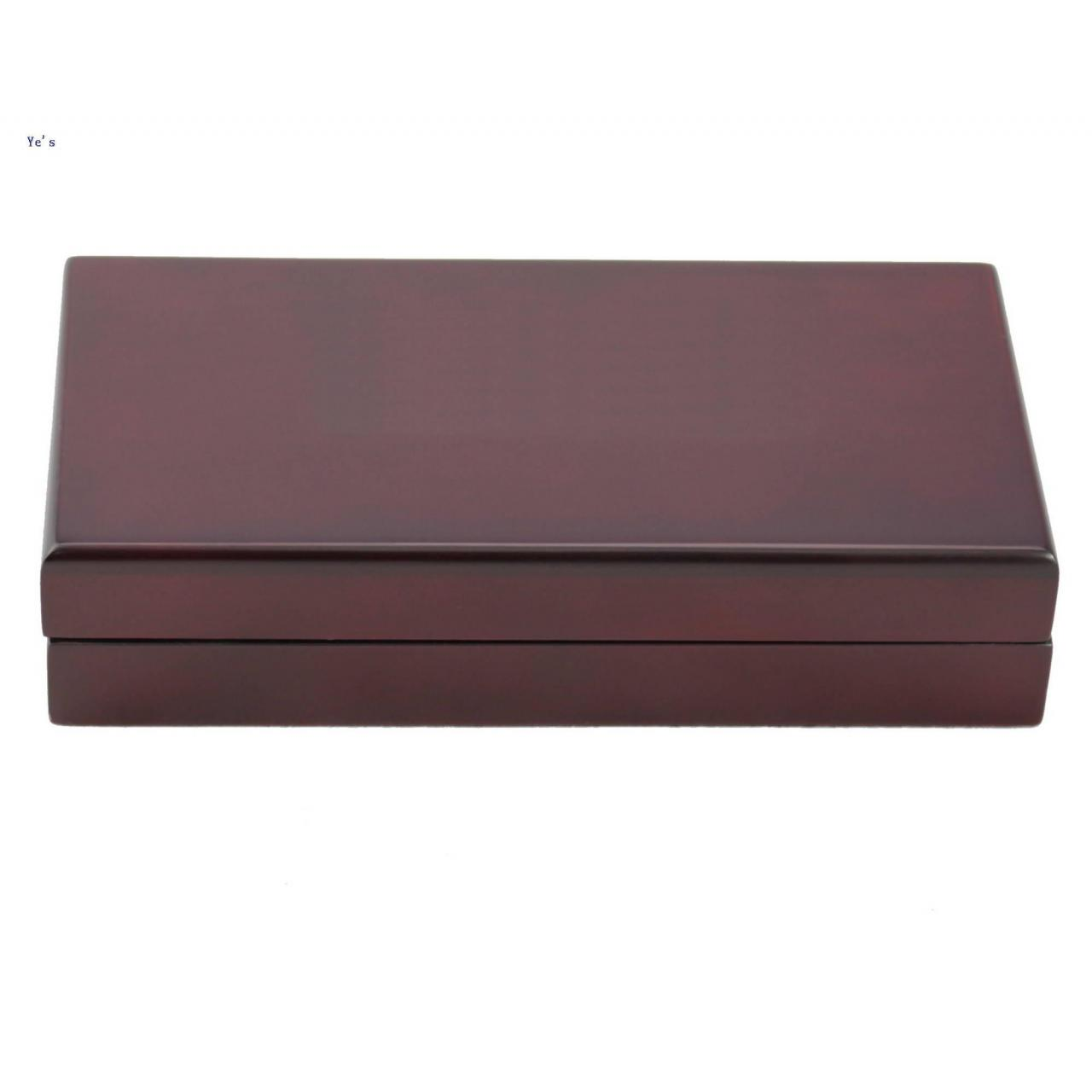 Buy cheap wooden presentation box Item:GB9C036A from wholesalers