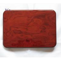 Buy cheap Table Award Plaque Item:LP208 product