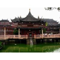 Buy cheap Shanghai Old Town Walking Tour from wholesalers