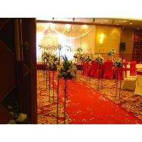Buy cheap Modern Chinese Wedding Tour from wholesalers