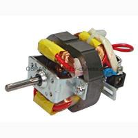 Buy cheap S54-06 Universal motor,single phase motor,electric motor,electrical motors,ac motor,induction motor from wholesalers