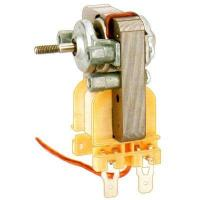 Buy cheap 48 Shaded pole motors,Fa product