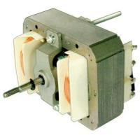 220v shaded pole motor quality 220v shaded pole motor for What is a shaded pole motor