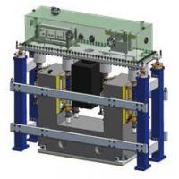 English Product Name:Conventional and Hexapod Mirror Systems