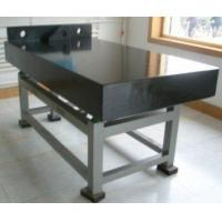 Buy cheap 07 marble testing platform product