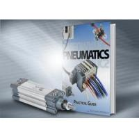 Buy cheap AutomationDirect offers free pneumatics eBook download from wholesalers