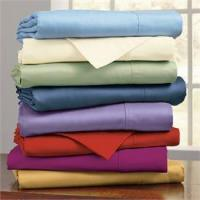 Buy cheap Bedding + Bath Bed Tite 300 Thread Count Sheet Set from wholesalers