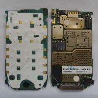 Buy cheap Nextel i870 Mainboard from wholesalers