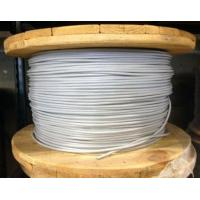 Buy cheap Custom Manufactured Cable for Industrial Cleaning Machine from wholesalers
