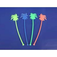 Buy cheap Hotel supplies Products ID: Coconut trees bartender bar from wholesalers