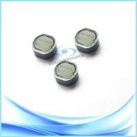 Buy cheap SMD power inductors VEB series from wholesalers