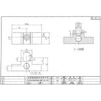 Buy cheap The basic positioning block diagram (2-1, 2-2) from wholesalers
