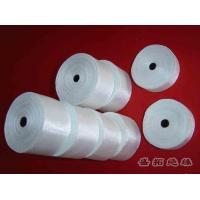Buy cheap Softcompositeinsulationclass Non-alkali fiberglass tape from wholesalers