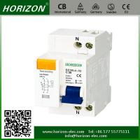 Buy cheap DZ30LE Earth Leakage Circuit Breaker from wholesalers