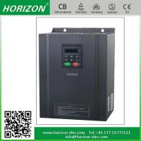 Buy cheap Frequency Converter from wholesalers