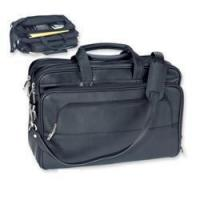 Buy cheap Mobile Executive Briefcase from wholesalers
