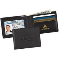 Buy cheap The Essential Men's Billfold Wallet from wholesalers