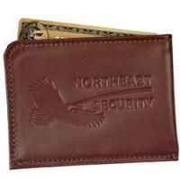 Buy cheap RFID Strong-fold Wallet from wholesalers