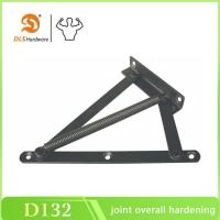 Buy cheap factory direct sell sofa fittings for sell,furniture assembly sofa hardware D132 product