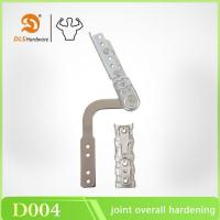 Buy cheap furniture hardware fittings sofa fittings for sell D004 product