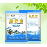 Buy cheap Changshubao ---Aquatic products special product