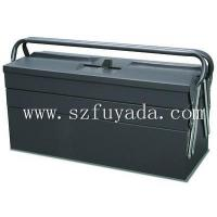 Buy cheap 18 inch portable box from wholesalers