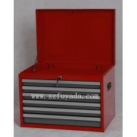 Buy cheap 27 inch six drawer chest-2 product