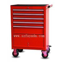 Buy cheap 27 inch wide trolley with one door product
